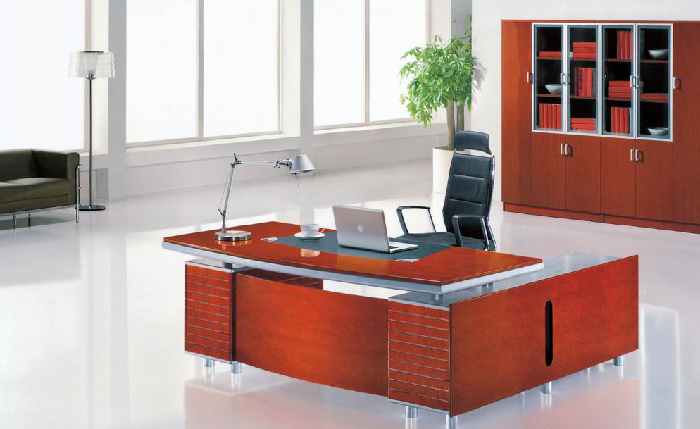 The Furniture Industry Will Achieve Non-Destructive Testing